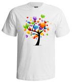 تی شرت مناسبتی | خرید تیشرت مناسبتی | فروش تی شرت مناسبتی