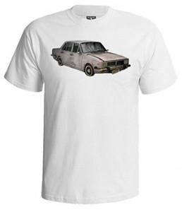 تی شرت پیکان جوانان