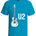 خرید تی شرت یوتو