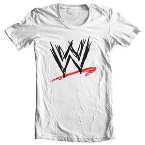 خرید تی شرت کشتی کج