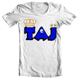 خرید تی شرت استقلال