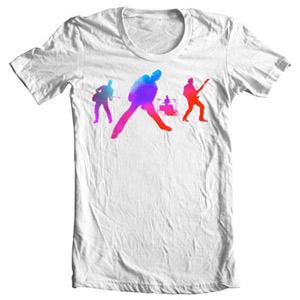 تی شرت یوتو
