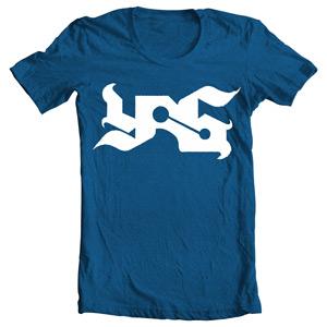 خرید تی شرت یاس