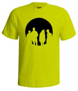 خرید تی شرت ایمجین دراگونز