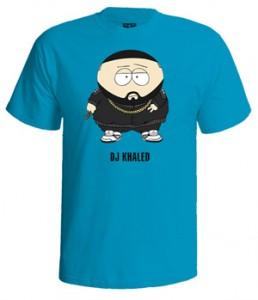 تی شرت رپری طرح hip hop cartoons