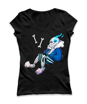 خرید تی شرت دخترانه