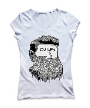 تی شرت های دخترانه