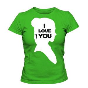 تی شرت دخترانه captain phasma