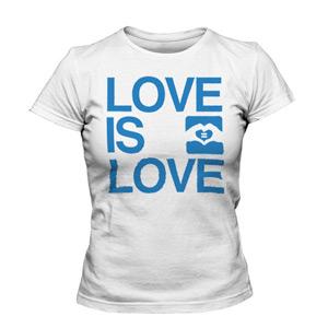 تی شرت دخترانه اسپرت marriage