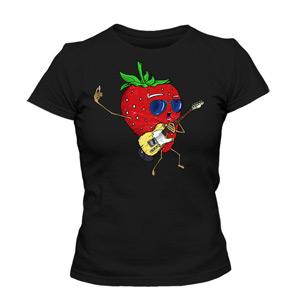 تی شرت دخترانه جدید groovy