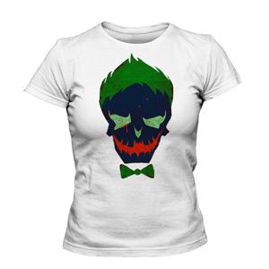 تی شرت دخترانه جدید suicide squad