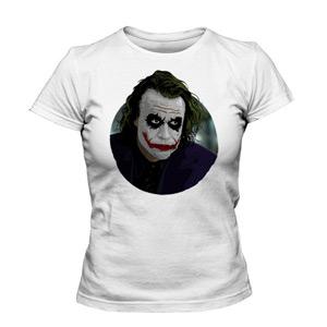 تی شرت زنانه اسپرت anarchy