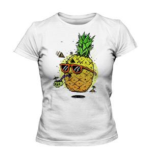 تی شرت زنانه جدید summer fun
