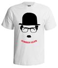 تی شرت بازیگران | خرید تیشرت بازیگرها | فروش تی شرت هنرمندان