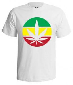 خرید تی شرت weed طرح pokemon