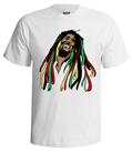 تی شرت هنرمندان | خرید تیشرت هنرمندان | فروش تی شرت هنرمندها