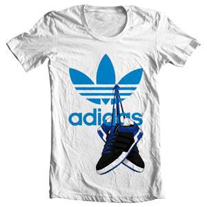خرید تی شرت آدیداس
