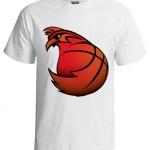 خرید تیشرت بسکتبالی