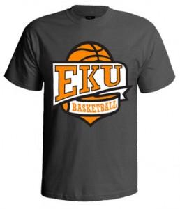 فروش تی شرت بسکتبالی