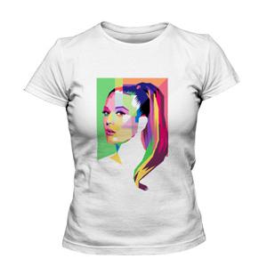 تی شرت Katy Perry