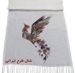 شال ایرانی