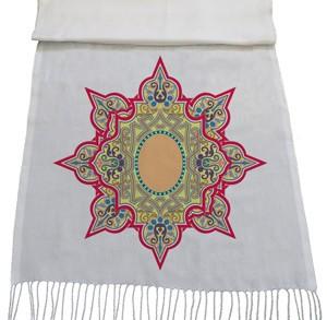 شال سنتی ایرانی