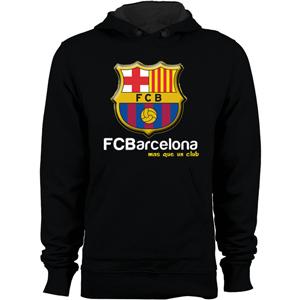 سویشرت بارسلونا طرح fcbarcelona