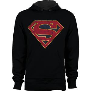 سویشرت سوپرمن طرح superman