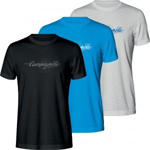 سایت خرید تی شرت آنلاین