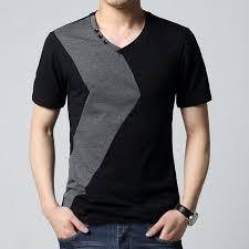 سایت خرید تی شرت