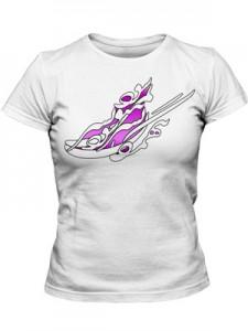فروش تی شرت شعر