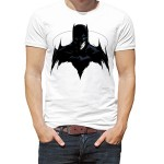تی شرت طرح بتمن batman cool