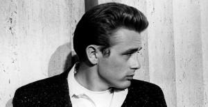 خوش لباس ترین مردان در دهه ۵۰ میلادی!