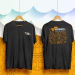 ترفندهای مهم در هنگام خرید تی شرت