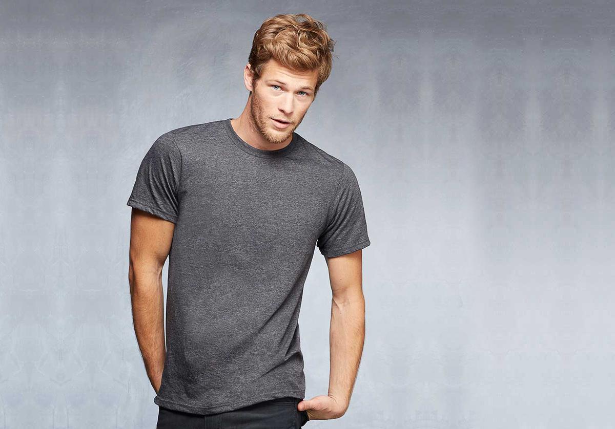 پیراهن یا تی شرت مردانه