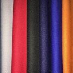 شناخت تی شرت های نخی و روش شستشو و نگهداری آنها