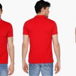راهنمای خرید تی شرت ها