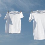 راهنمای شستشوی تی شرت ها با جنس های مختلف